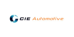 logo-cie-automotive