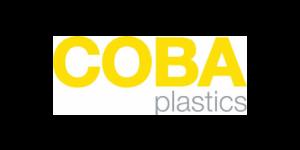 logo-coba-plastics