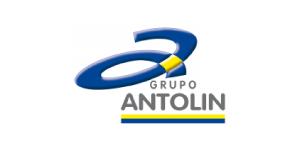 logo-grupo-antolin