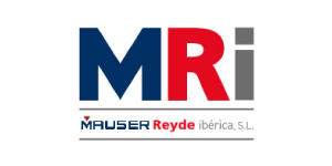 logo-mauser-reyde-iberica