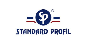 logo-standar-profil