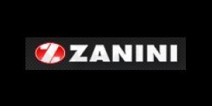 logo-zanini